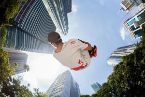 Parkour-Freerunning-Professional-Dubai-Kuala-Lumpur